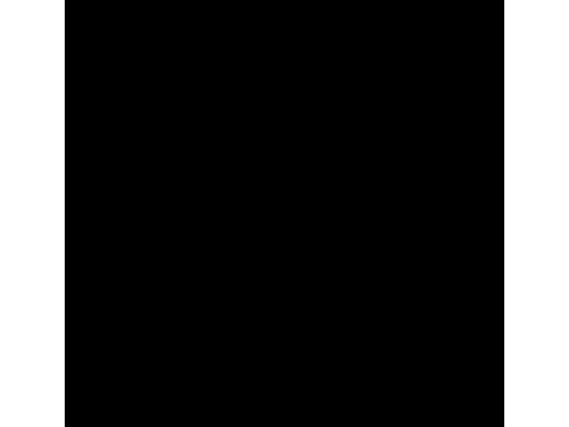CHEVROLET SPARK 1LT 2013 price CALL FOR PRICE