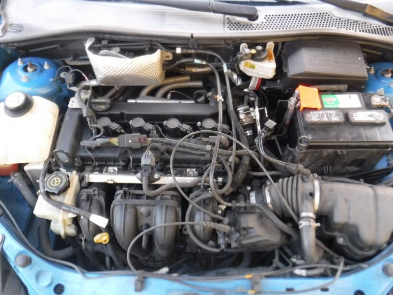 Ford Focus 2007 price $3,800