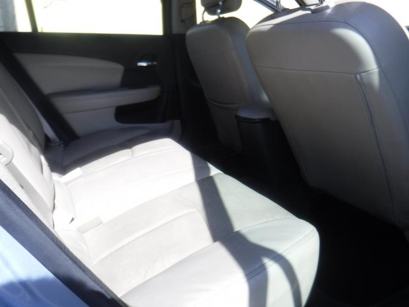 Chrysler 200 2013 price $5,950