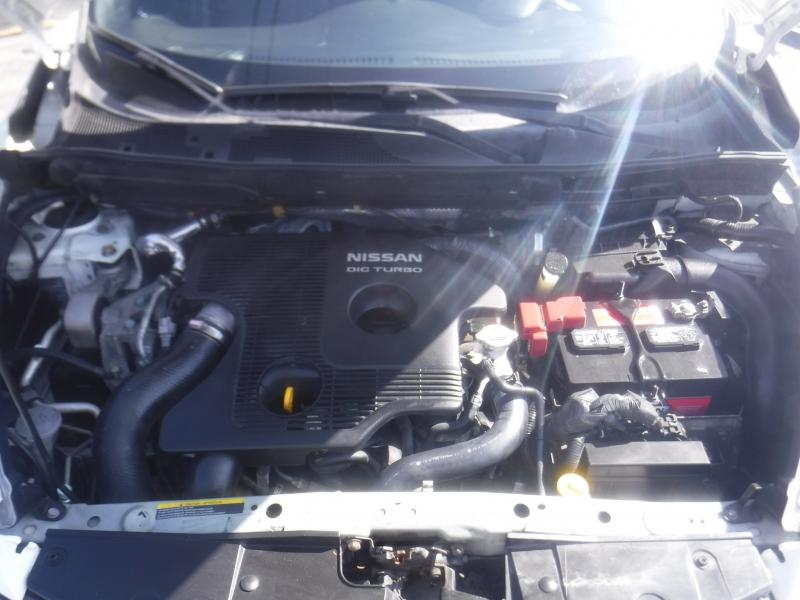 Nissan Juke 2012 price $6,995