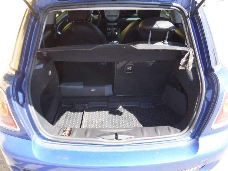 MINI Cooper 2009 price $5,750