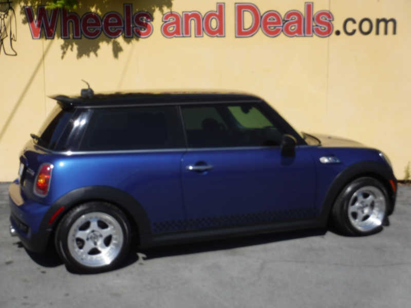 MINI Cooper 2009 price Call for Pricing.