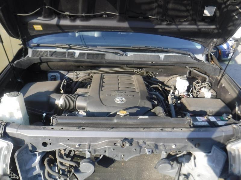 Toyota Tundra 2012 price $31,999