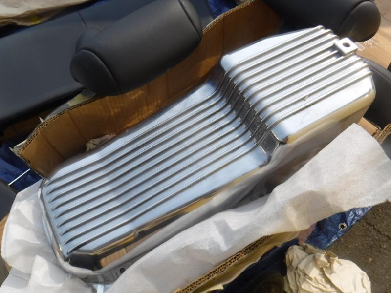 Willys Wagon 1954 price $14,999