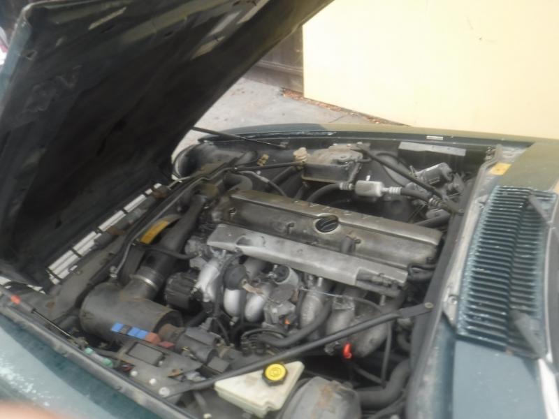 Jaguar XJS 1996 price $2,100
