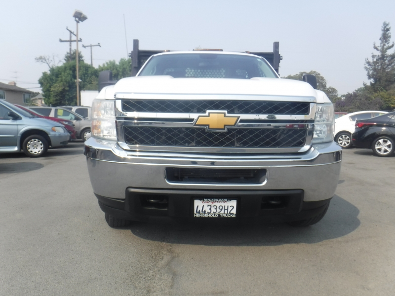 Chevrolet Silverado 2014 price $33,000