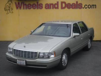 wheels and deals auto dealership in santa clara auto dealership in santa clara