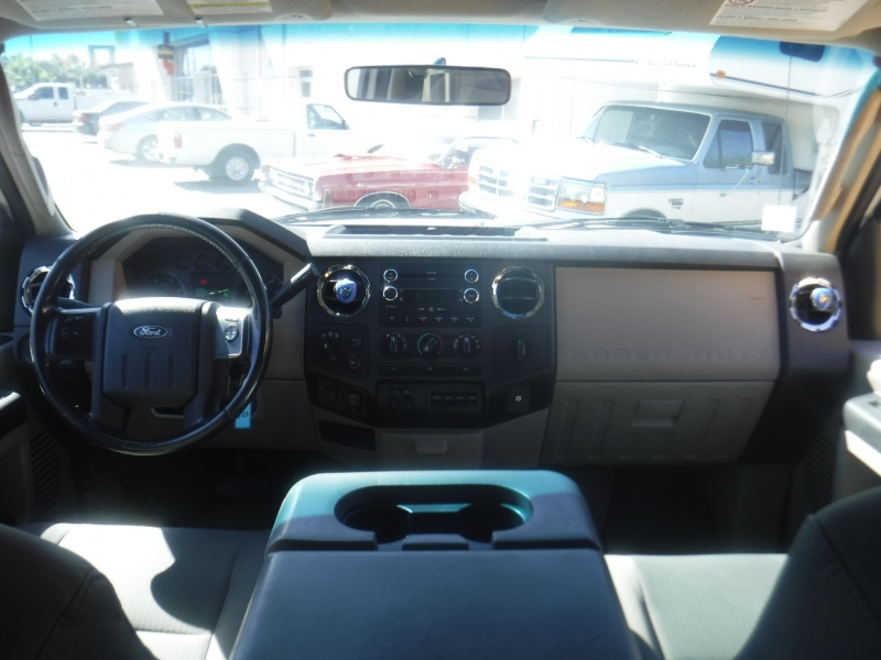 Ford F350 2009 price $24,999