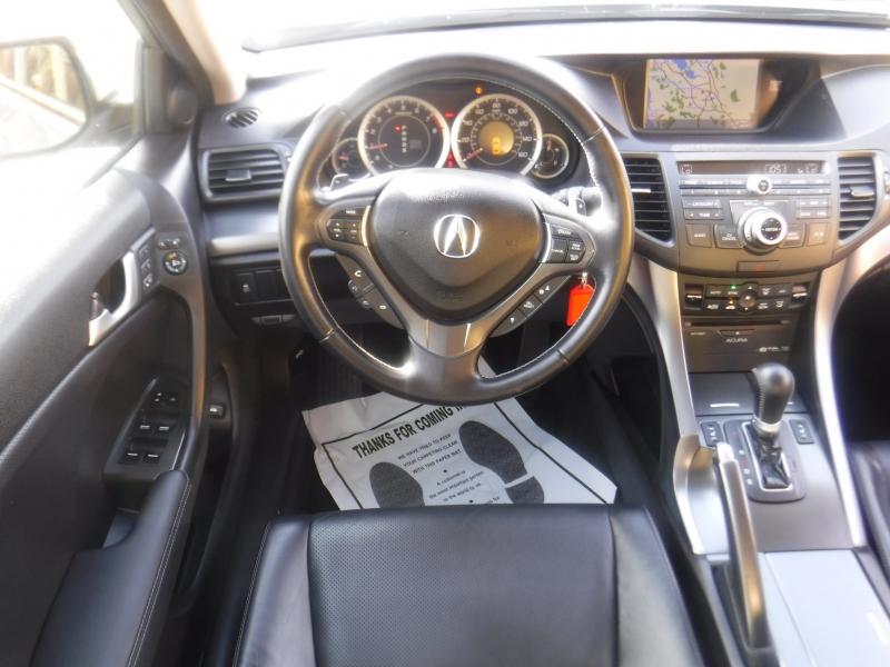 Acura TSX 2014 price $17,000