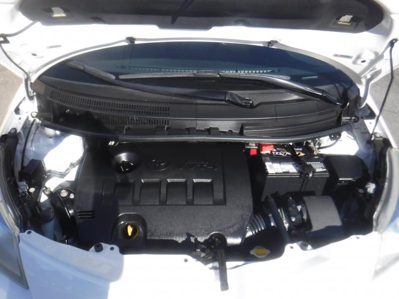 Scion TC 2012 price $9,700