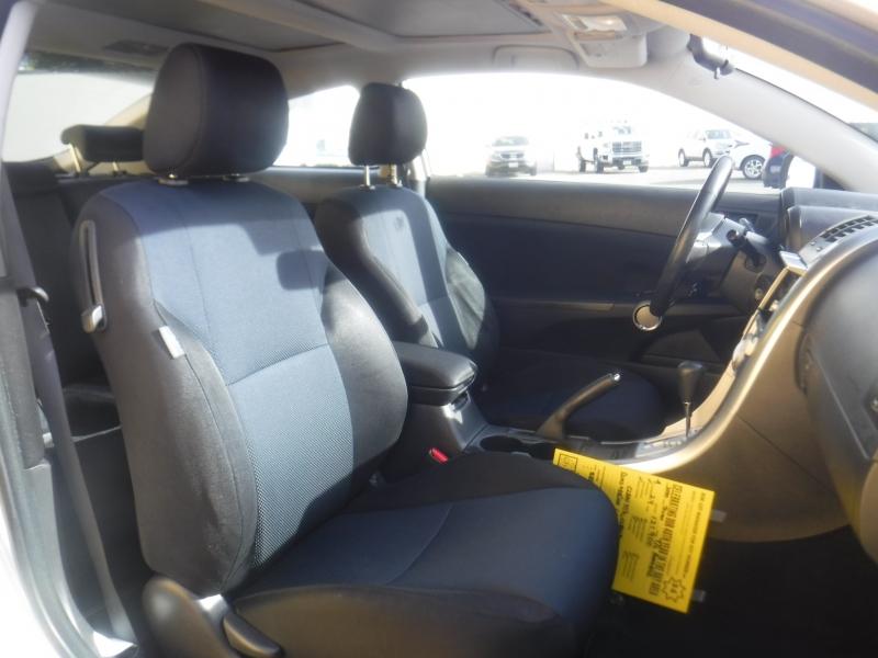 Scion Tc 2010 price $6,200