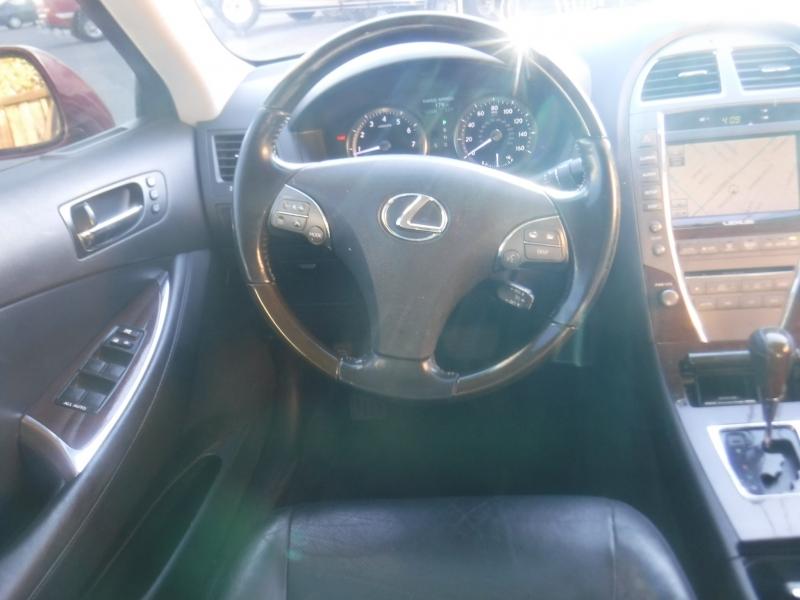 Lexus Es350 2011 price $9,999