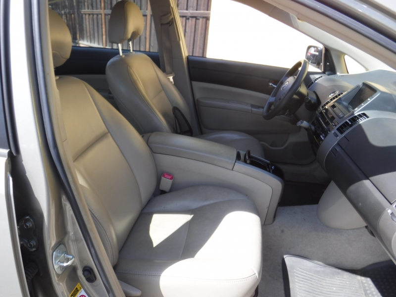 Toyota Prius 2005 price $6,999