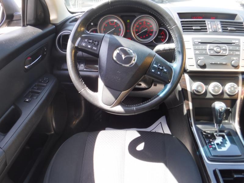 Mazda 2 2011 price $8,000
