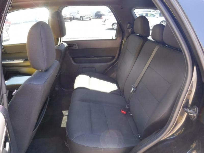 Ford Escape 2012 price $8,900