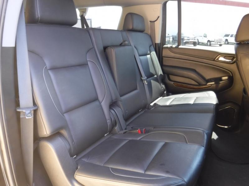 Chevrolet Suburban 2019 price $47,999