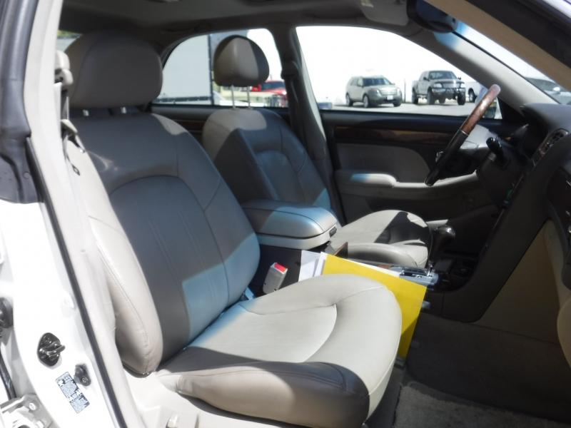 Hyundai Xg350 2004 price $5,750