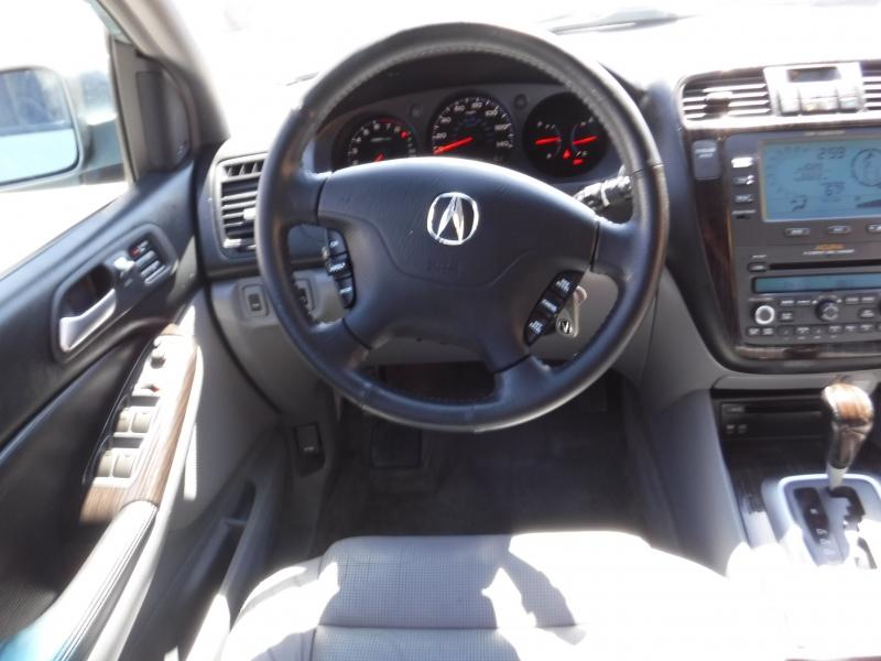 Acura Mdx 2006 price $7,200