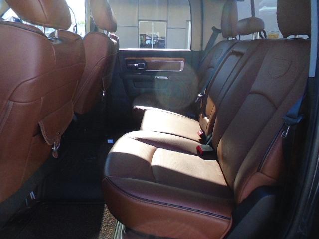 Ram 2500 2013 price $65,000