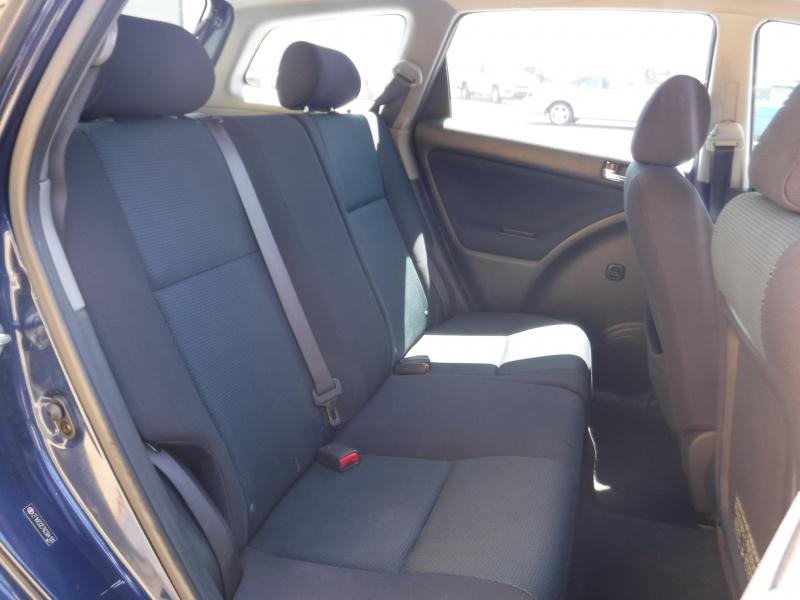 Toyota Matrix 2006 price $4,300
