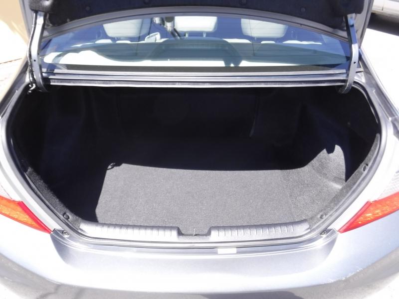Honda Civic 2012 price $9,999