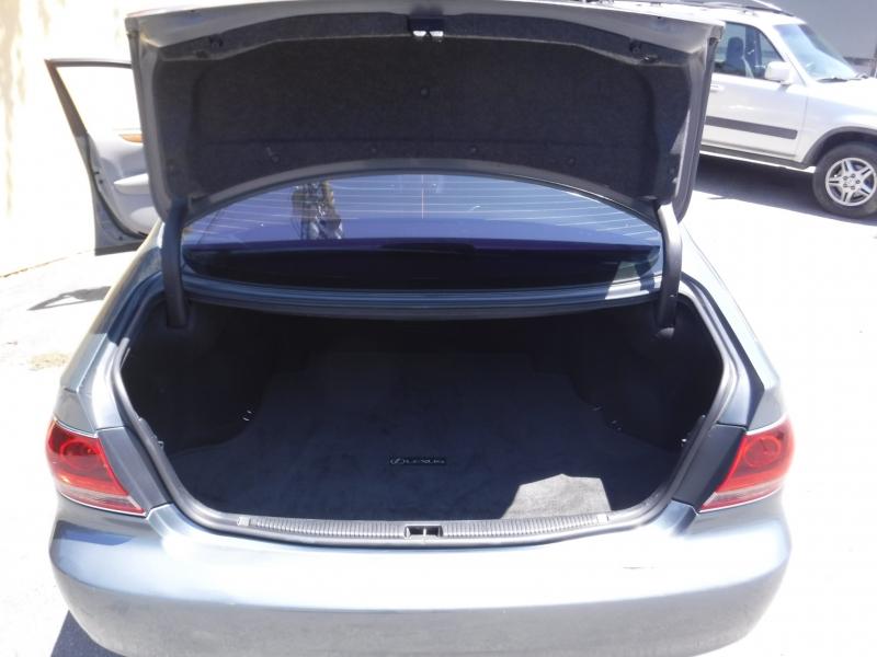 Lexus ES 330 2006 price $7,800