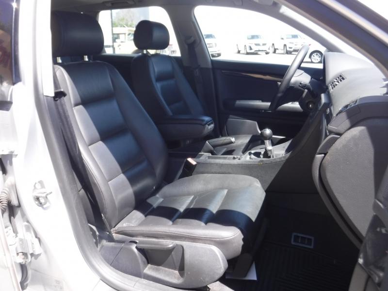 Audi A4 2003 price $4,500