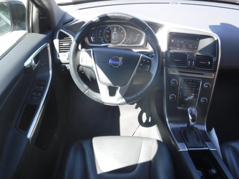 Volvo Xc60 2014 price $17,999