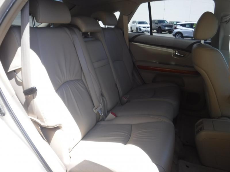 Lexus RX330 2004 price $8,300