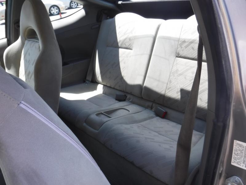 Acura RSX 2004 price $7,000