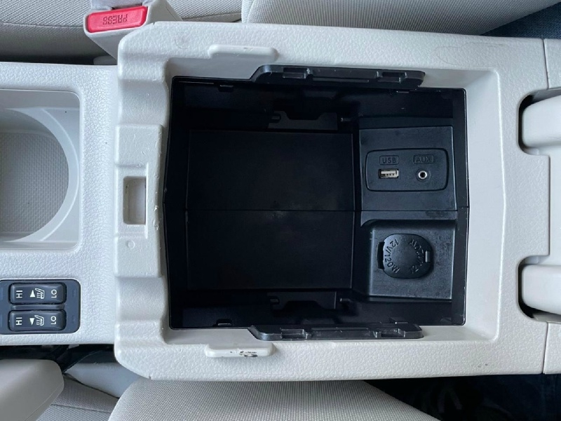 Subaru Impreza 2.0I w/Touring 2012 price $6,995