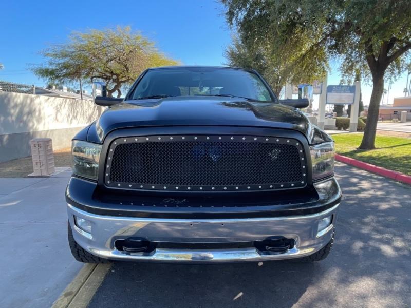 RAM 1500 SLT 2011 price $16,995