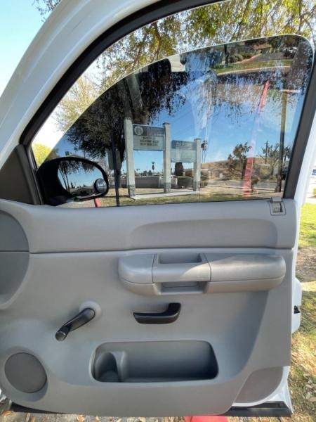 Chevrolet Silverado 1500 LT 2009 price $5,995