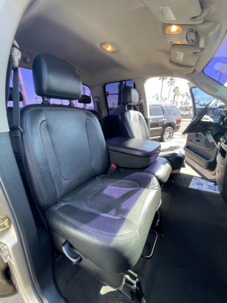 Dodge Ram 1500 SLT 2005 price $8,995