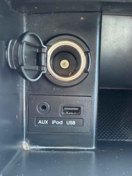 Hyundai Elantra GLS/Limited 2012 price $5,995