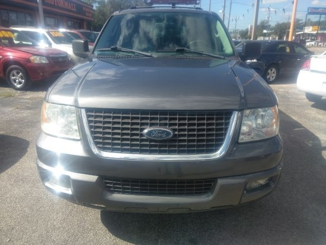 Ford Expedition 2003 price $2,999