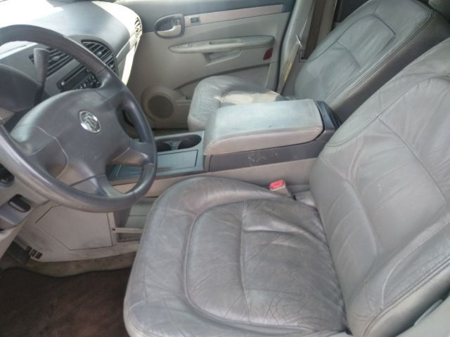 Buick Rendezvous 2006 price $2,499