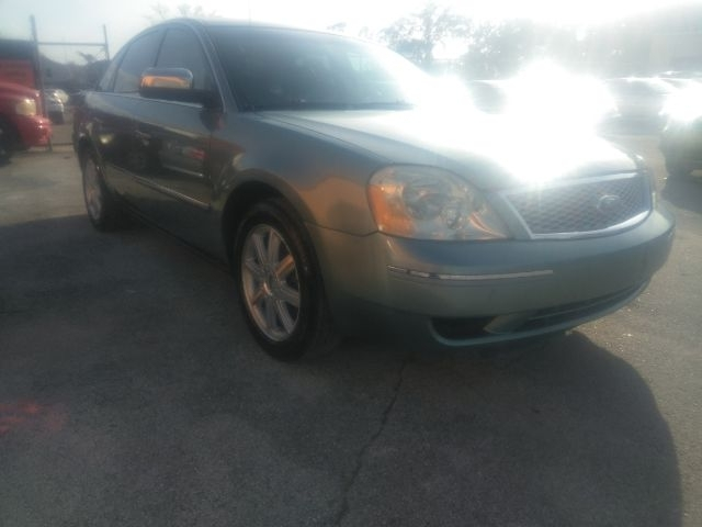 Ford Five Hundred 2006 price $1,999
