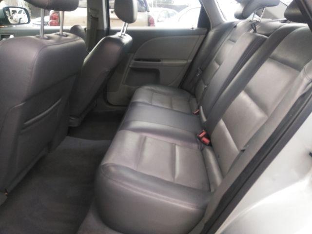 Mercury Montego 2006 price $1,999