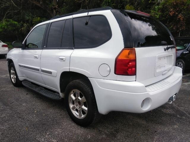 GMC Envoy 2002 price $1,999