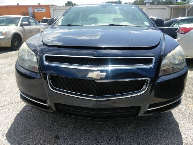 Chevrolet Malibu 2008 price $2,499