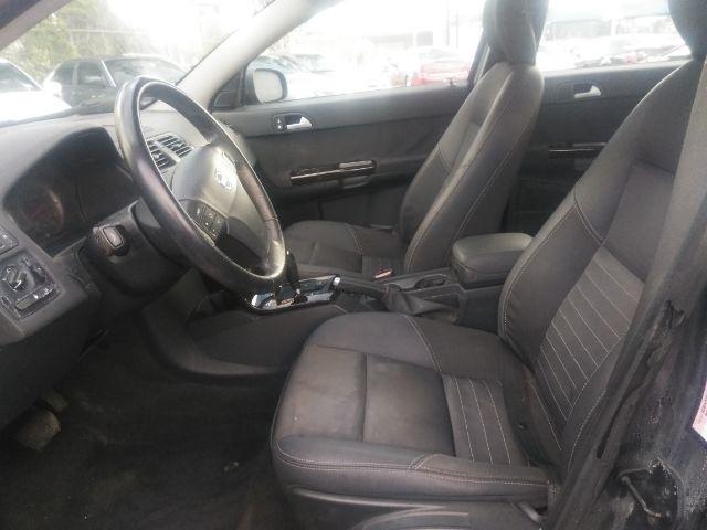 Volvo S40 2007 price $1,999