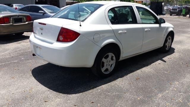 Chevrolet Cobalt 2008 price $1,499