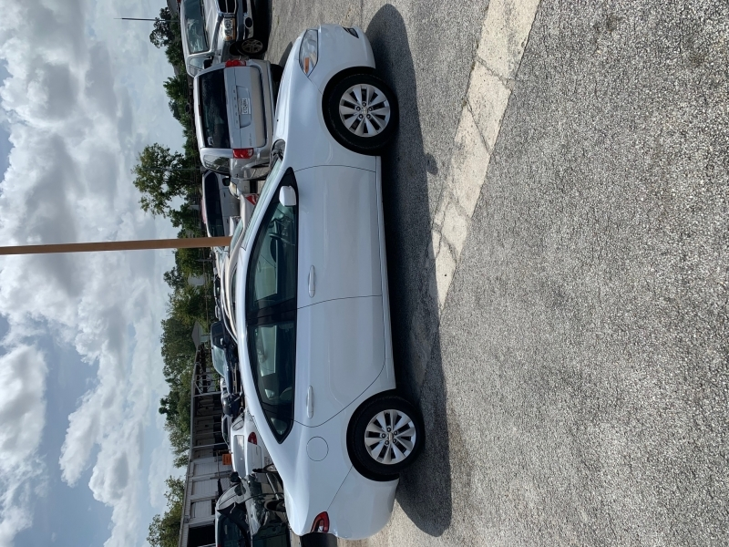DODGE DART SXT 2014 price Call for Pricing.