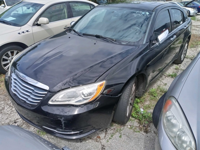 Ford Fusion Hybrid 2011 price Call for Pricing.