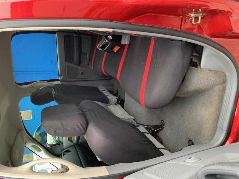 Dodge Ram 1500 Quad Cab 2006 price Call for Pricing.