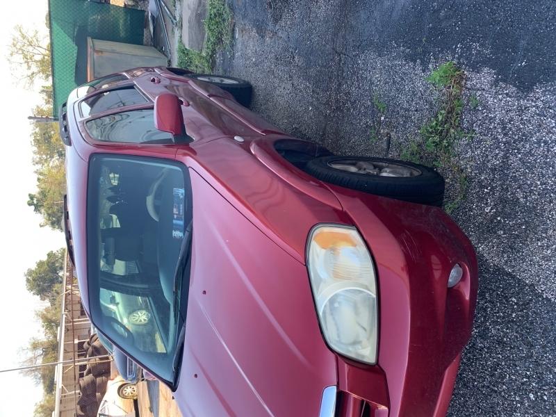 Mazda Tribute 2006 price Call for Pricing.