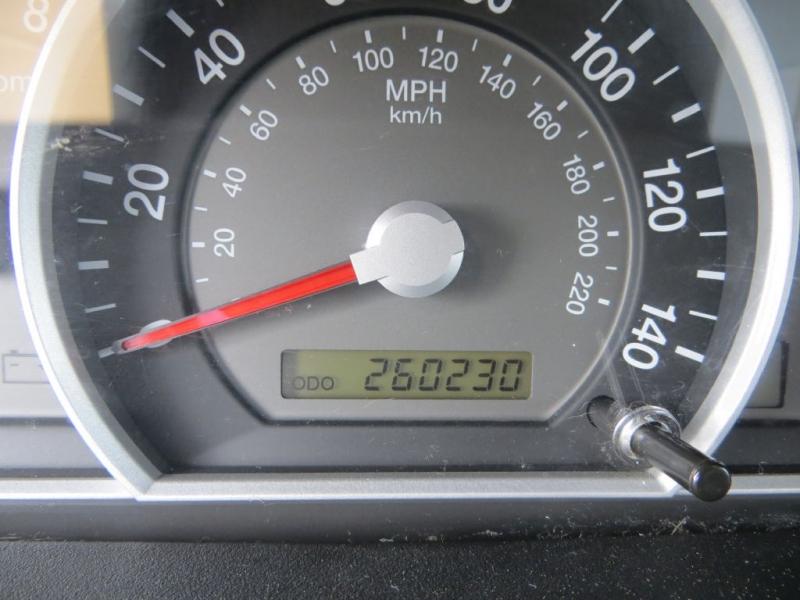 KIA SORENTO 2008 price $3,900