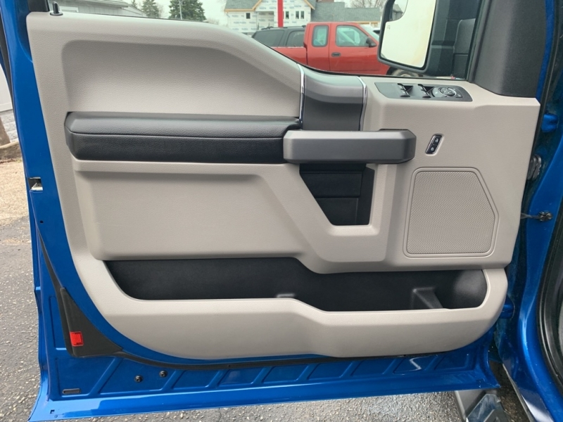 FORD F150 2018 price $28,283