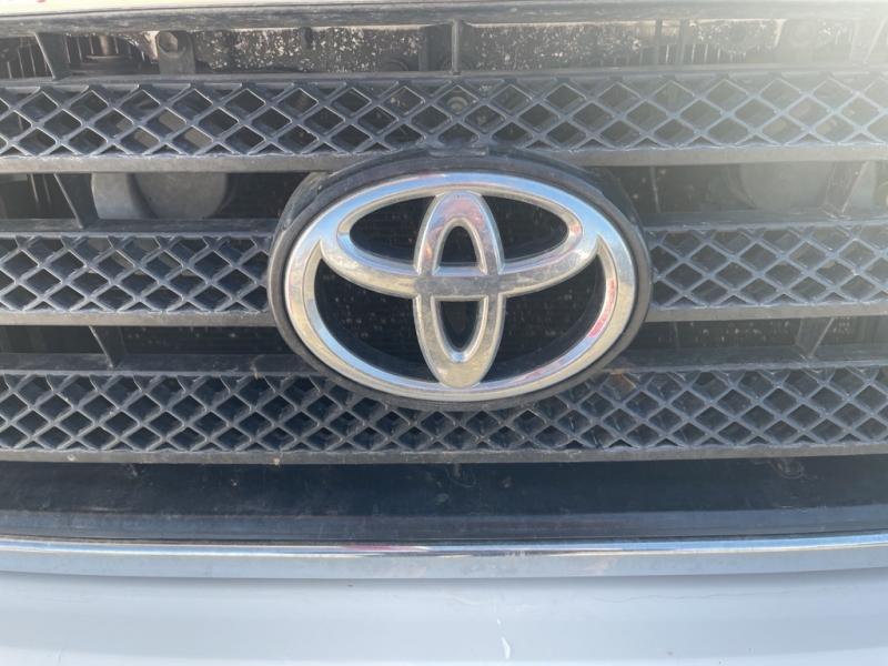 TOYOTA TUNDRA 2008 price $16,199